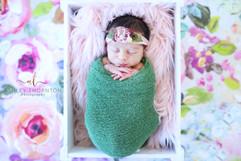 Blakely Newborn.jpg
