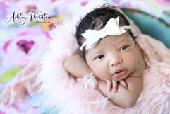 Lilah Newborn_1.jpg
