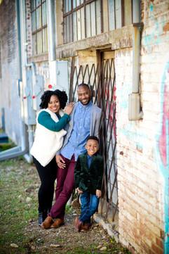family session 1-72.jpg