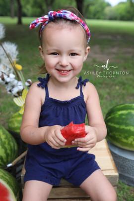 Kate Watermelon.jpg
