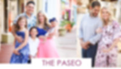 THE PASEO.jpg