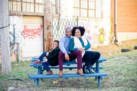 family session 1-60.jpg