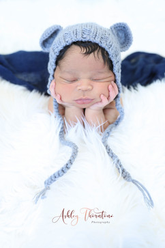 Michael Newborn 2.jpg