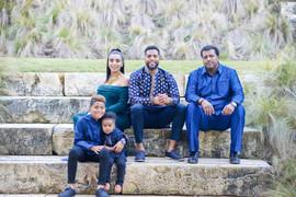 family session_-2.jpg