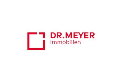 Dr. Meyer Immobilien AG