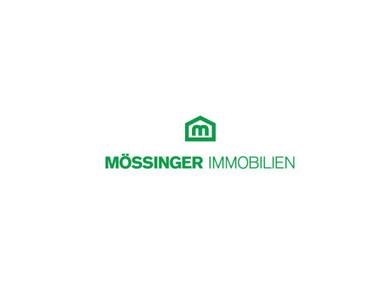 MGL Mössinger, Gurtner, Liechti Immobilinen