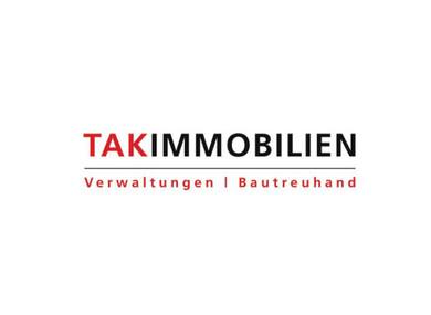 TAK Immobilien AG
