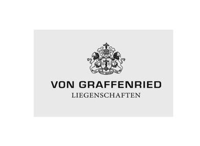 Von Graffenried AG Liegenschaften