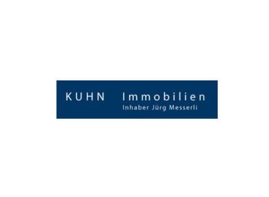 Kuhn Immobilien