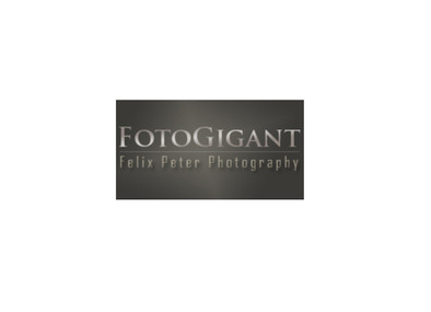fotogigant.jpg
