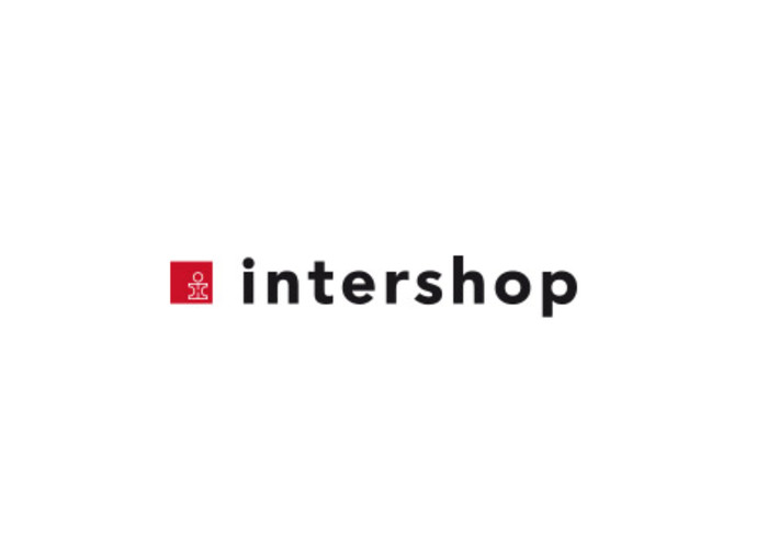 intershop.jpg