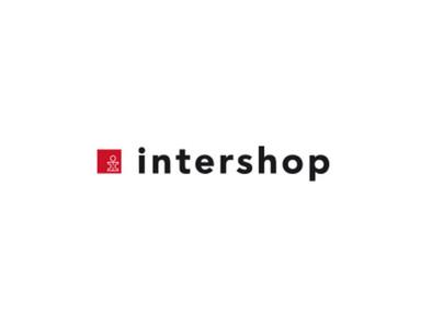 intershop.jpg