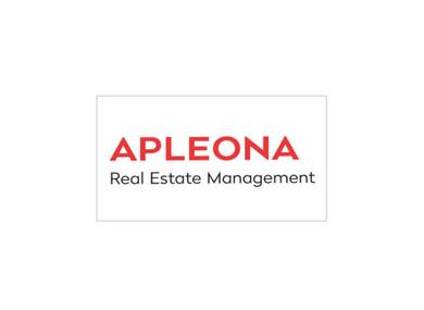 Apleona Real Estate AG