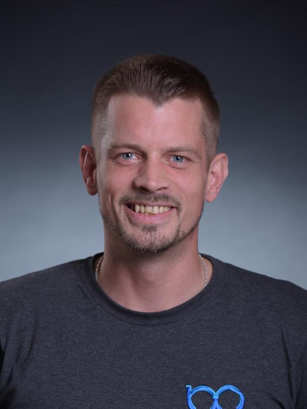 Lars Giese
