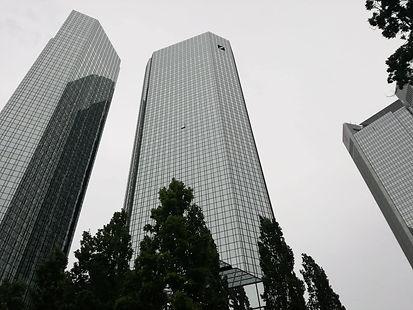 bankrecht-kapitalmarktrecht.jpg