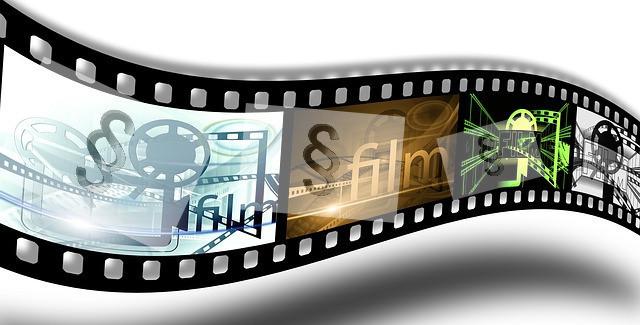 persönlichkeitsrecht-film