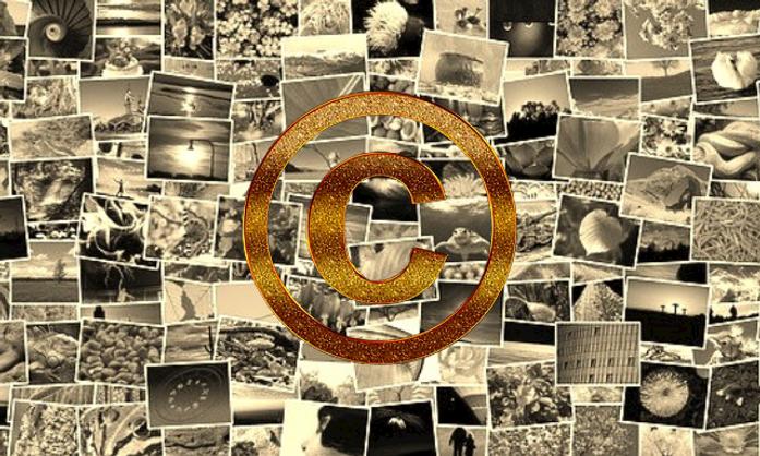 urheberrechtsreform-anwalt.png