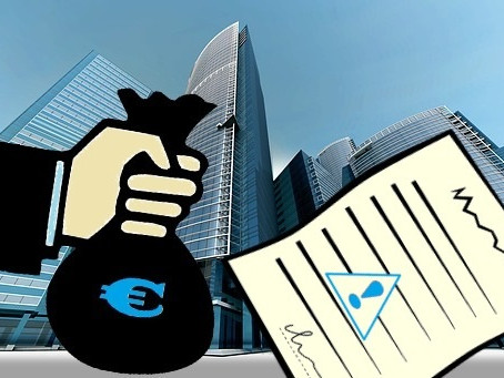 Vorfälligkeitsentschädigung zurückholen bei Fehlern im Darlehensvertrag