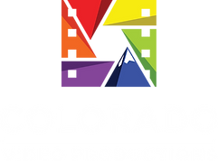 Colorado Video Logo.png