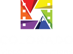 Colorado Video Logo.png