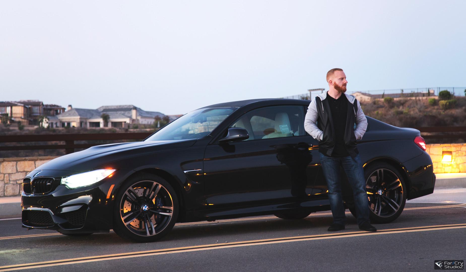 Aaron-Hoffer-Mustang-Road1.jpg