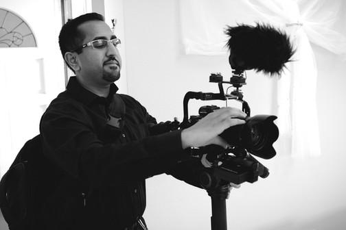 iWink Studios - Sammy Z Photography - Ce