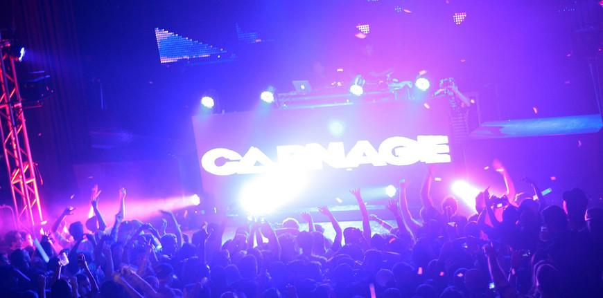 Carnage - Crowd_edited.jpg