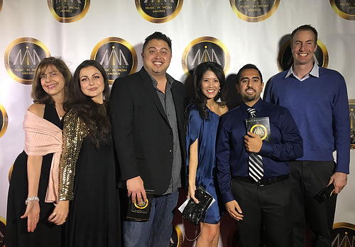 HMMA Awards_edited.jpg