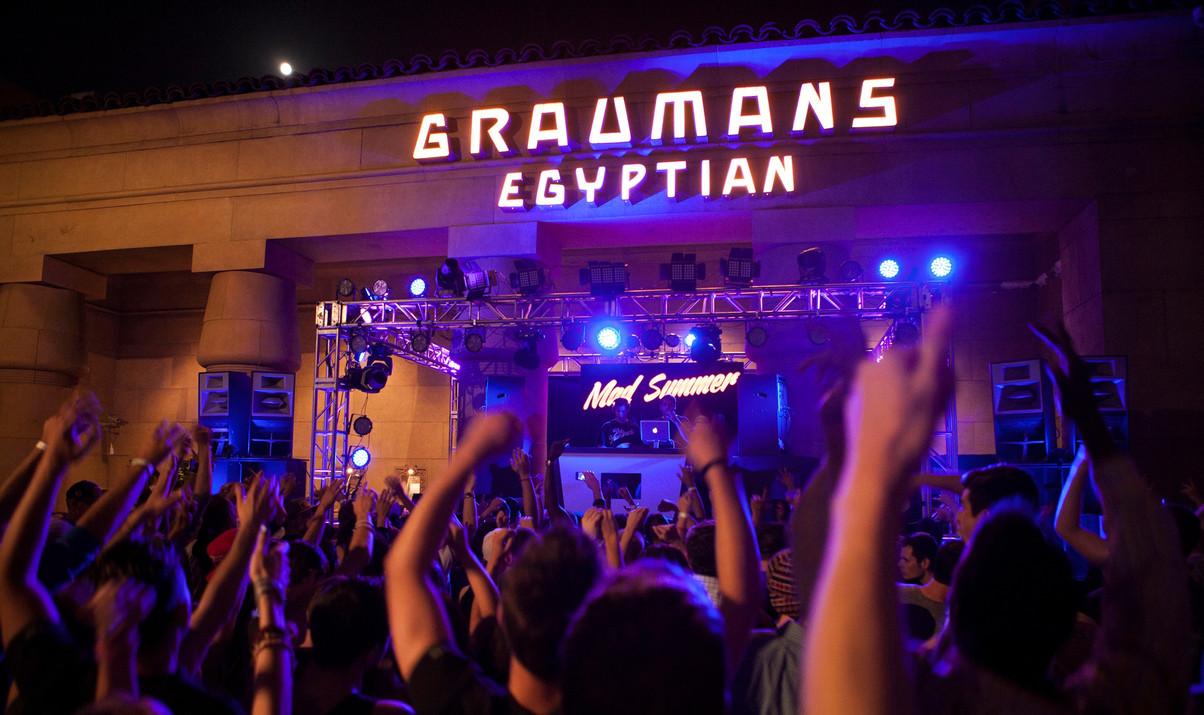 Protohype_Datsik_Egyptian_lacxlogo_edite