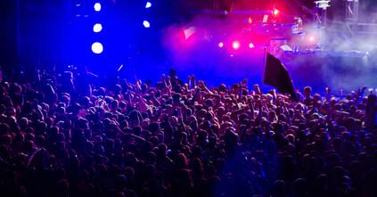 Dancefestopia - Closeup Crowd.jpg