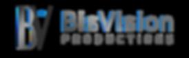 BisVisionPro_Horizontal-forDarkness-webs