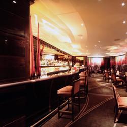 The Dorchester Hotel, LondonThe Dorc
