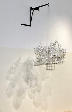 """""""Hanging Baskets"""""""