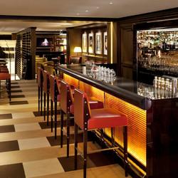 Cut Restaurant, London