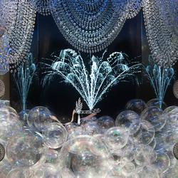 Tiffany & Co., New York