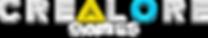 Crealore_Games_Logo.png