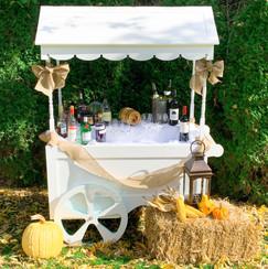 Fall Cocktail Cart.jpg