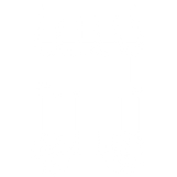 White cocktail cart vector.png