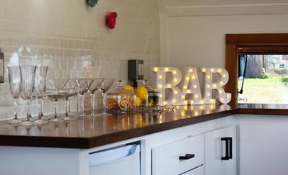 interior bar and glassware.jpg