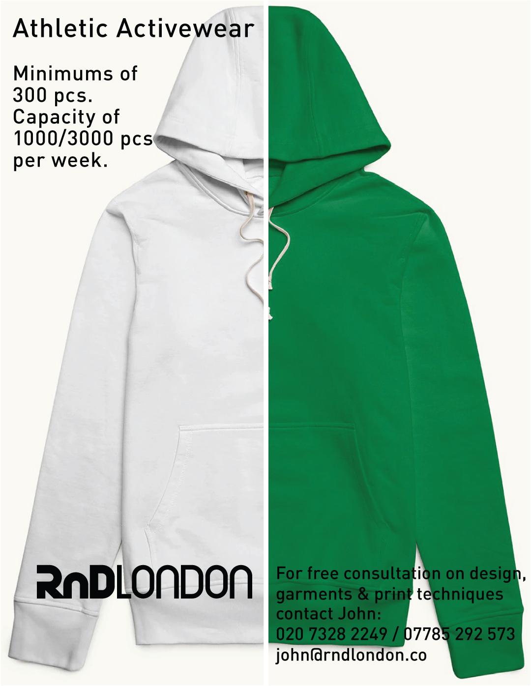 RND_London_Hoodie-Split
