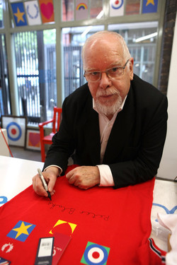 Fred_Perry_PETER_BLAKE_4