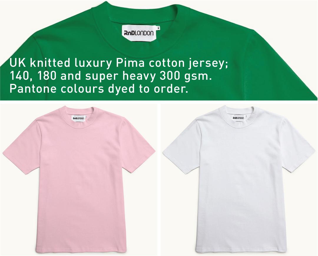 RND_London_T-Shirts