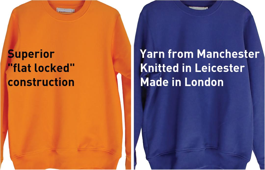 RND_London_Sweatshirts-1