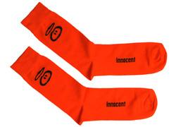 INNOCENT_Socks
