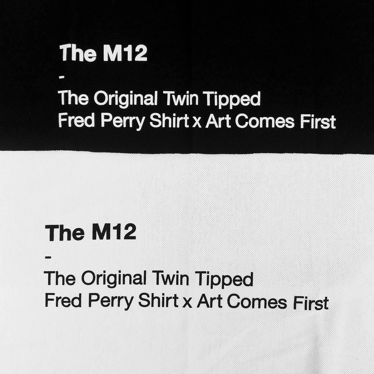 ACF-M12_Lo
