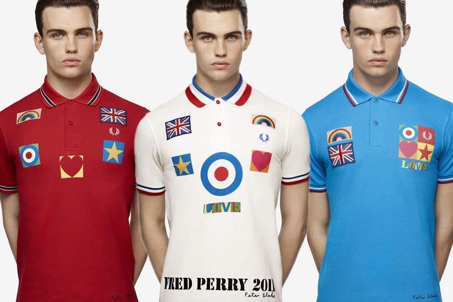 Fred_Perry_ALL_SHIRTS