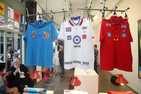 Fred_Perry_PETER_BLAKE_2
