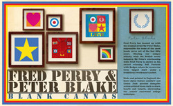 Fred_Perry_EXHIBITION_2