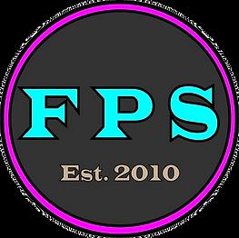 FPS%20Logo%202.10_edited.png
