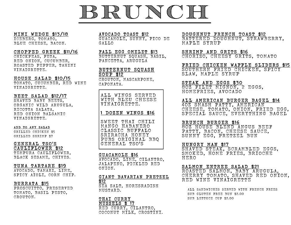 brunch-9-5.jpg